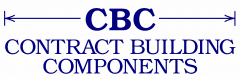 Contract Building Components